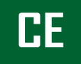logo-test_116x92.fw